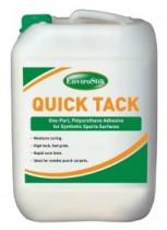 Quick-Tack-205x280
