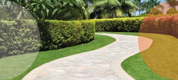 sector_header_landscaping