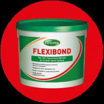 flexibond