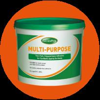 multi_purpose