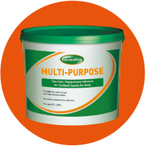 multi_purpose