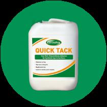 quick_tack