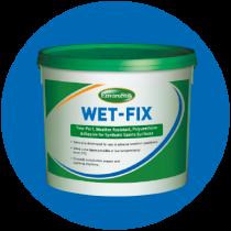 wetfix