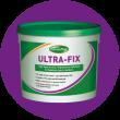 ultrafix