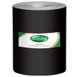 Envirostik-TST-Tape1-109x110